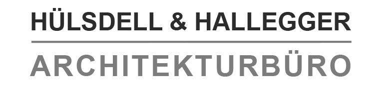 Hülsdell & Hallegger